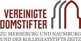 Vereinigte Domstifter zu Merseburg und Naumburg und des Kollegiatsstifts Zeitz